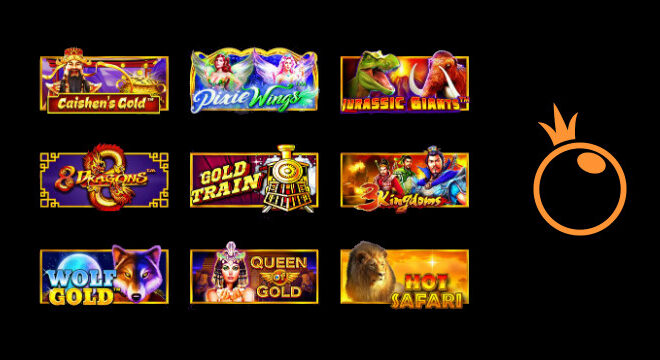 Profitable with On the web Slots